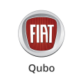 Abgasrohr Fiat Qubo