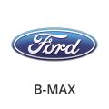 Katalysator Ford B-MAX