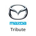 Katalysator Mazda Tribute