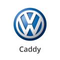 Krümmer Volkswagen Caddy