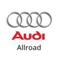 Katalysator Audi Allroad