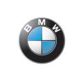 Katalysator BMW