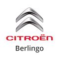Katalysator Citroen Berlingo
