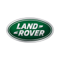 Katalysator Land Rover