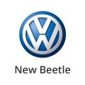 Katalysator Volkswagen New Beetle