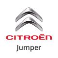 Katalysator Citroen Jumper