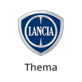 Katalysator Lancia Thema