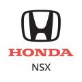 Katalysator Honda NSX