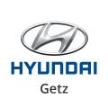 Katalysator Hyundai Getz