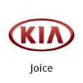 Katalysator Kia Joice