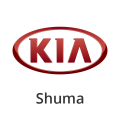 Katalysator Kia Shuma