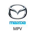 Katalysator Mazda MPV