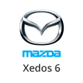 Katalysator Mazda Xedos 6