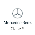 Katalysator Mercedes-Benz S-Klasse
