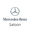 Katalysator Mercedes-Benz Saloon