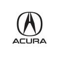Katalysator Acura