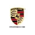 Katalysator Porsche