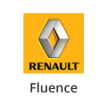 Katalysator Renault Fluence