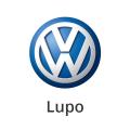 Katalysator Volkswagen Lupo