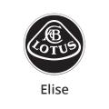 Katalysator Lotus Elise