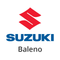 Katalysator Suzuki Baleno