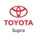 Katalysator Toyota Supra