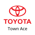 Katalysator Toyota Town Ace