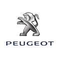 Abgasrohr Peugeot