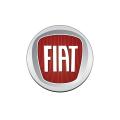 Abgasrohr Fiat