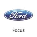 Abgasrohr Ford Focus