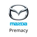 Abgasrohr Mazda Premacy