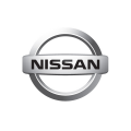 Abgasrohr Nissan