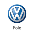 Abgasrohr Volkswagen Polo