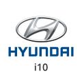 Abgasrohr Hyundai i10