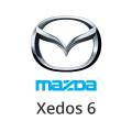 Abgasrohr Mazda Xedos 6
