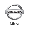 Abgasrohr Nissan Micra