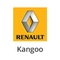 Abgasrohr Renault Kangoo