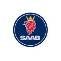 Abgasrohr Saab