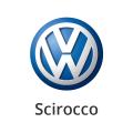 Abgasrohr Volkswagen Scirocco