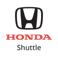 Abgasrohr Honda Shuttle