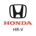 Abgasrohr Honda HR-V