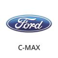 Abgasrohr Ford C-MAX