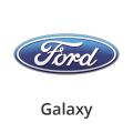 Partikelfilter Ford Galaxy
