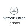 Partikelfilter Mercedes-Benz Sprinter