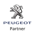 Partikelfilter Peugeot Partner