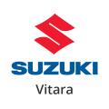 Partikelfilter Suzuki Vitara