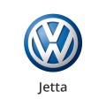 Partikelfilter Volkswagen Jetta
