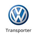 Partikelfilter Volkswagen Transporter