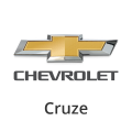 Partikelfilter Chevrolet Cruze