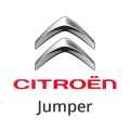 Partikelfilter Citroen Jumper